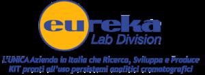 Eureka-Lab-Logo-USP-ITA-500px