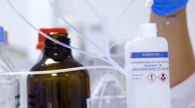 Dosaggiocatecolamine-urinarie-e-plasmatiche-parte-I
