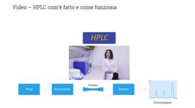 HPLC-com'è-fatto-e-come-funziona