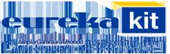 EUREKA KIT Logo